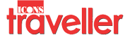 icons-logo-new