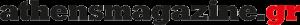 logo_athensmagazine2-gr